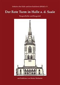 Roter Turm-Broschüre