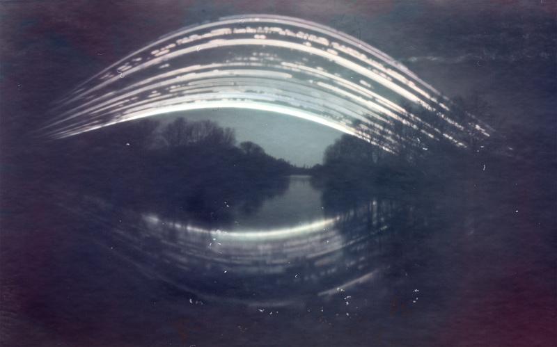 solargraph peissnitz halle feldauge pinhole