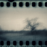 places film blurr feldauge
