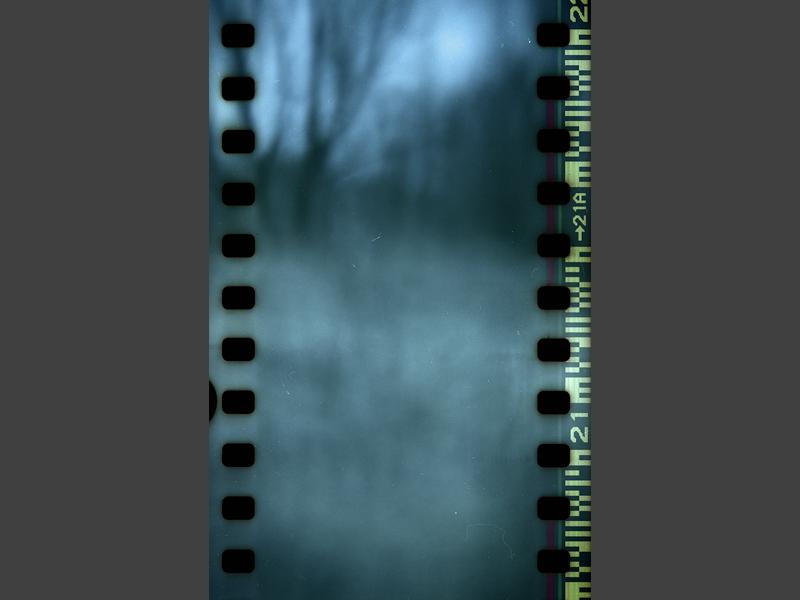 places film blurr feldauge behind