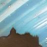 solarigrafia solargraphy halle burg giebichenstein long exposure feldauge