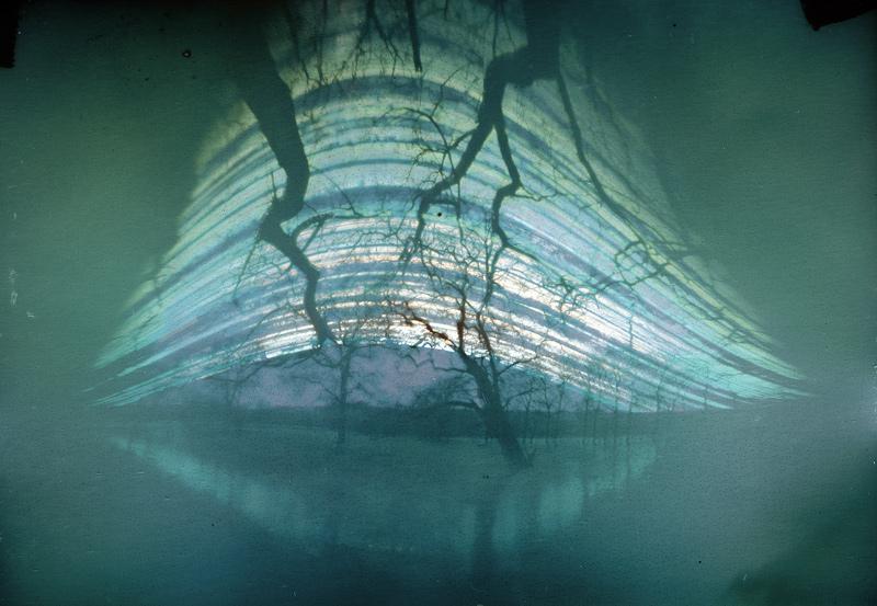 one_year solargraph feldauge wettin