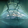 one_year solargraph feldauge wettin